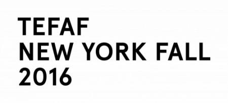 TEFAF NY Fall 2016