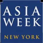 Asia Week New York