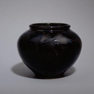 A Cizhou type Guan