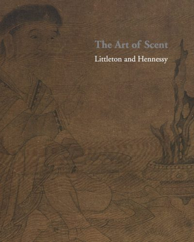 The Art of Scent
