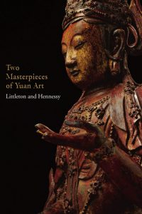Two Masterpieces of Yuan Art